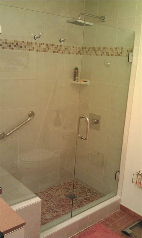 michigan shower door shower doors michigan