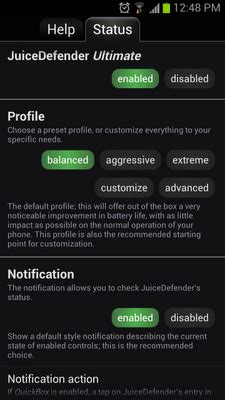 juice defender ultimate full version apk download best power saving application for android juicedefender
