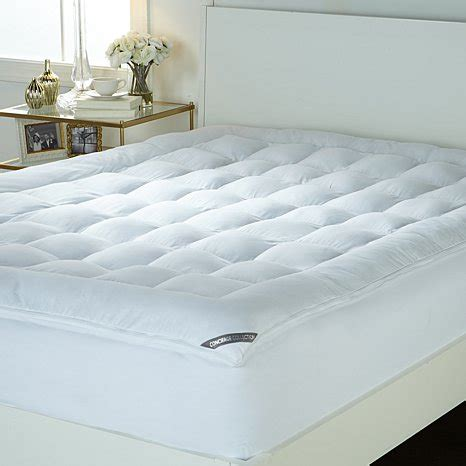 awesome home design mattress pads gallery interior