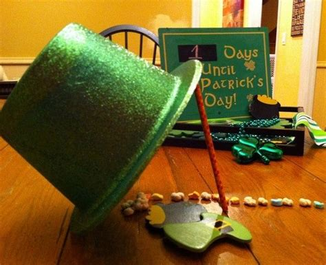 71 best my st patrick s day images on pinterest crafts