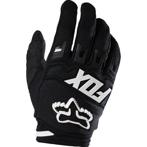 fox motocross gloves 18 78 fox racing mens dirtpaw race mesh gloves 234684