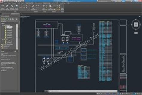 autocad electrical full version autocad electrical 2018 free download full version for pc