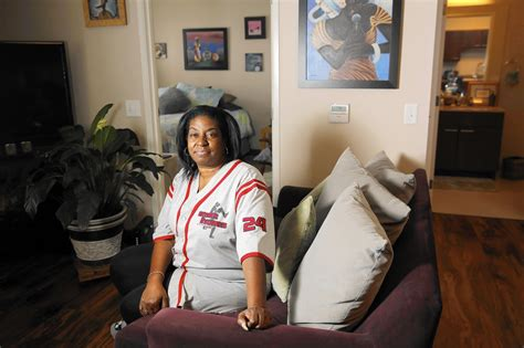 homeless section 8 hundreds losing cha housing vouchers during long search