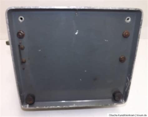 Pipa Soket Lu 50 Cm benzing zeiterfassung uhr stechuhr vintage kult stempeluhr