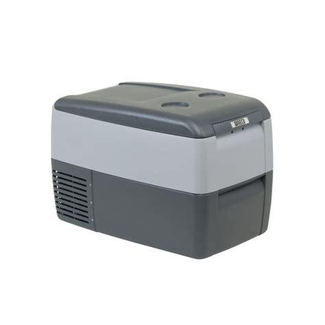 lada 24v waeco coolfreeze cdf 36 lada frigorifica auto cu