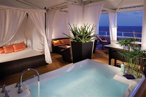 cruise ship room royal caribbean s suite class unparalleled luxury on the high seas luxury living