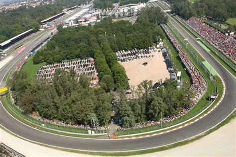 autodromo di monza ingresso vedano parco di monza autodromo nazionale monza ticketone