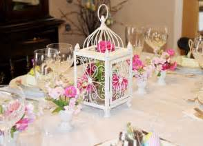 Table Centerpieces For Home 25 Beautiful Table Centerpieces That Are Perfect For Welcoming Spring Into Your Home