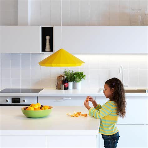 ikea energy saving tips the wonderful everyday ikea