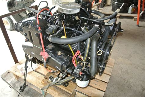 350 chevy boat engine inboard 350 chevy engine inboard free engine image for