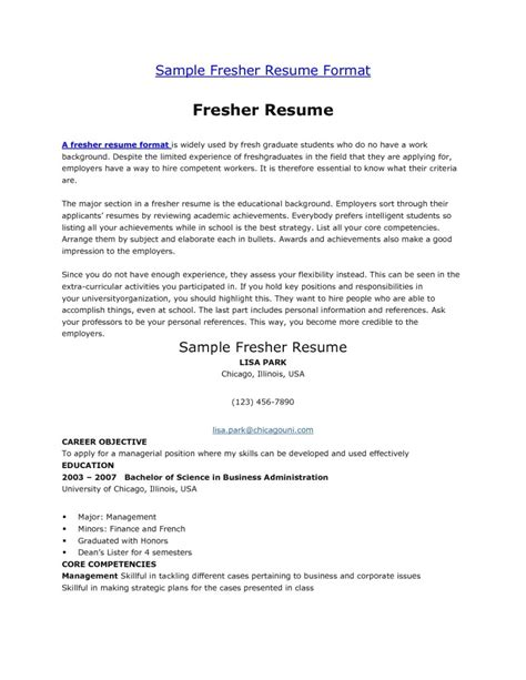 headline resume examples resume title examples of resume titles