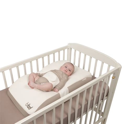 Babymoov Plan Incliné by 403 Forbidden