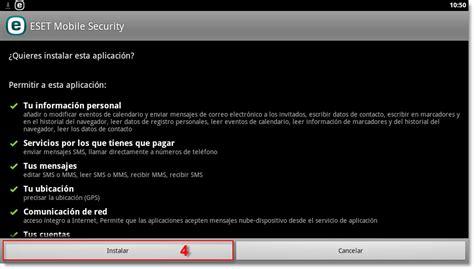 eset ultima version full 191 c 243 mo actualizo eset mobile security para android hacia la