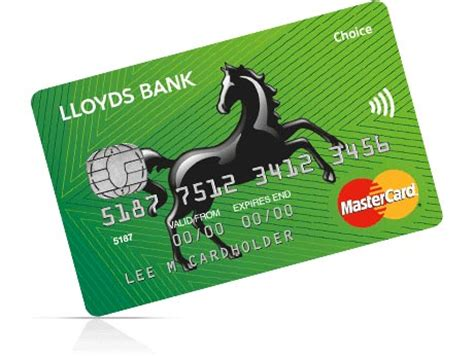 lloyds bank sort codes uk half of uk consumers want to pay with contactless nfc world