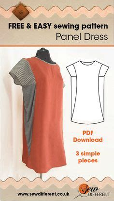 free sewing pattern hijab 1000 images about sew 4 big girl tops short sleeves on