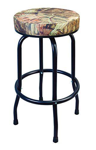 Where To Buy Animal Leg Bar Stools by Torin Trp6185mo Swivel Seat Shop Bar Stool Mossy Oak Camo