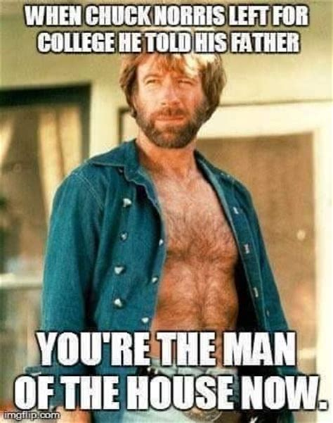 Best Chuck Norris Meme - top 30 chuck norris jokes quotes and humor