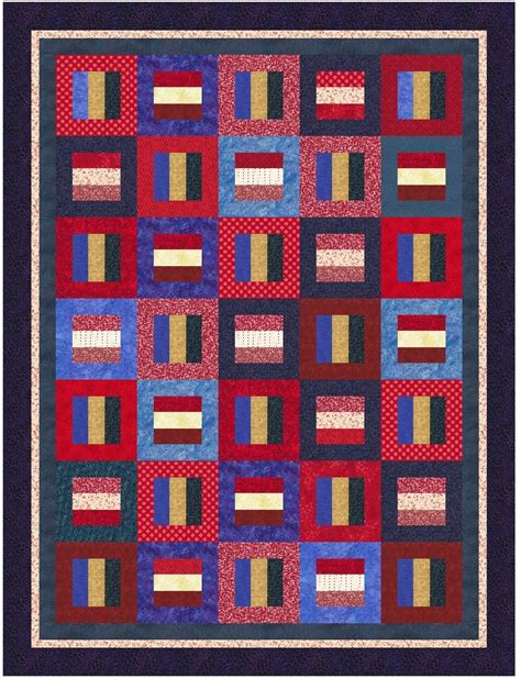 Patchwork Times By Judy Laquidara - free patterns patchwork times by judy laquidara free