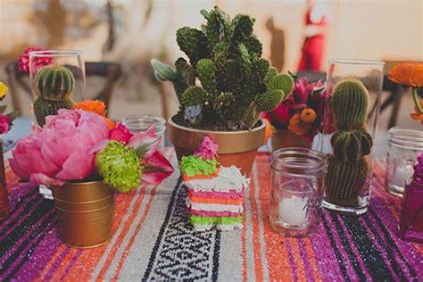 centros de mesa con sombreros 274 best images about adornos fiestas mexicanas llenas