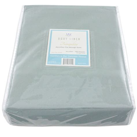microfiber table sheets tranquility microfiber table flat sheets