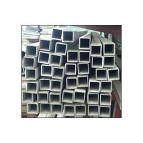 stainless steel hollow section sizes rectangular hollow section pipes manufacturers