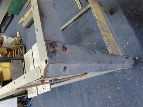 standing work bench lot detail metal work bench stand