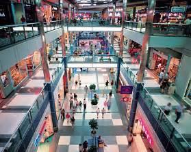 Shop America shopping in america latest news shopping in america