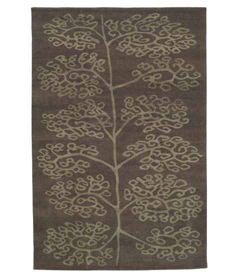 kristiina lassus rugs bukuma br rugs designer rugs from rugs kristiina lassus architonic