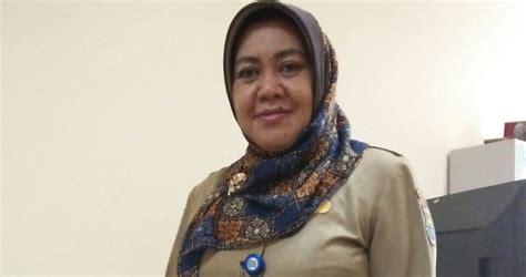 Matematika Menyongsong Osn Smp peringati hardiknas 2018 dindik kabupaten tangerang gelar