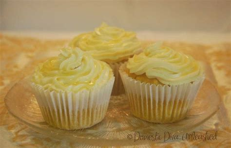 salicylate challenge salted caramel carrot cupcakes suitable for a salicylate