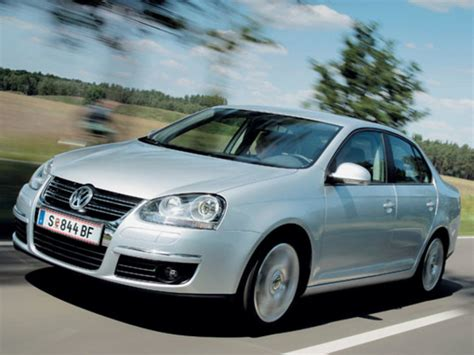 volkswagen golf v golf 5 plus touran jetta workshop service repair manual 2002 2010 in german golf golf plus touran und jetta ab 100 ps filter inkl auto motor at