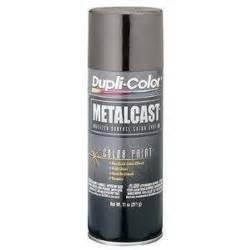 dupli color metalcast northern auto parts