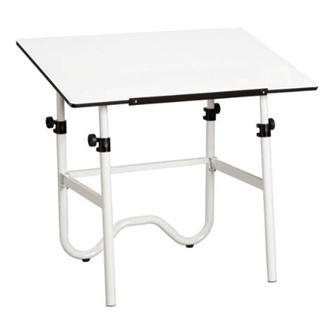 Inexpensive Drafting Table Discount Drafting Table Desk Sale Bestsellers Cheap Promotions Shopping Shipping Bestselling