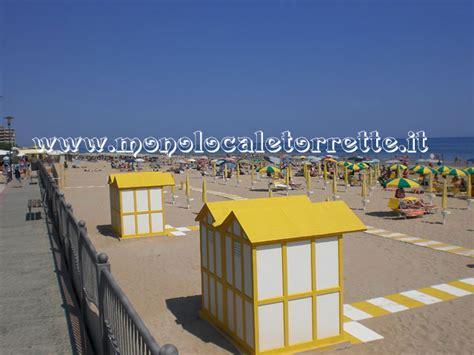 fano appartamenti vacanze n 8 torrette vacanze affitti a torrette affitti mare
