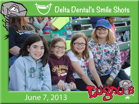 hairvstylesbforvfullerfacedb60 year girl scouts heart of michigan 1000 images about 100th