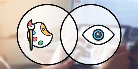 visual communication graphic design course graphic design vs visual communications for e learning