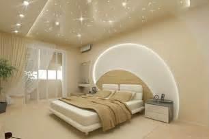 d 233 co chambre plafond