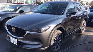cx 9 diesel mazda usa autos post