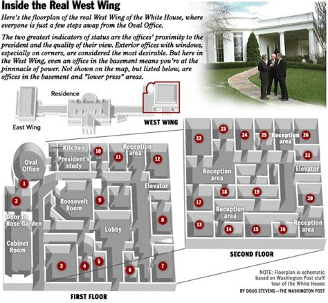 white house floor plan west wing inside the pictures first inside the real west wing tww pinterest west wing