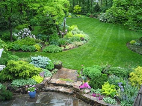 big backyard ideas backyard big backyard design ideas small yards big