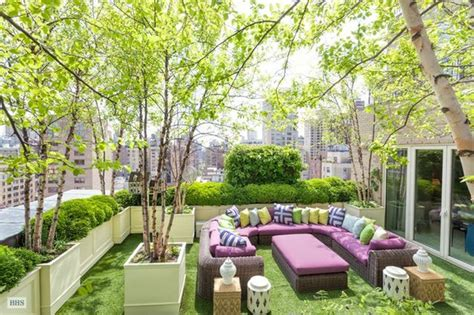 appartments for sale new york 995 fifth ave unit ph new york ny 10028 realtor com 174