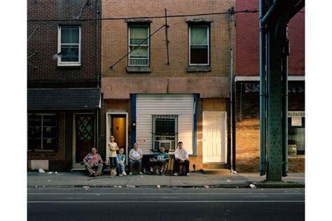 kensington philadelphia neighborhood blues kensington philadelphia