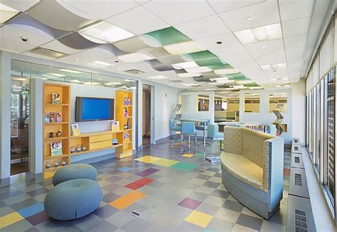 Usg Ceilings by Billo 3 Dimensional Ceiling Panels Design Ceiling