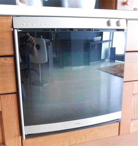 Gaggenau oven cod: EB944111 « altalinea.gr