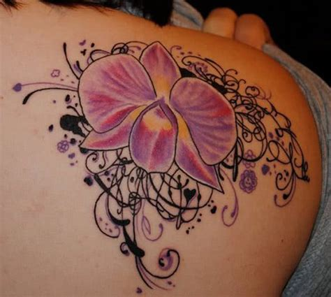 tattoo designs that mean something top 15 best designs for