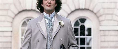 film oscar wilde wilde movie review film summary 1998 roger ebert