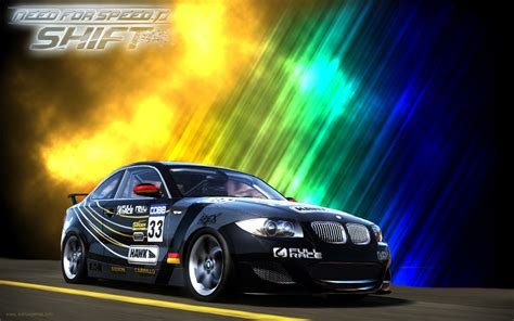 free download nfs full version game for pc need for speed shift download free pc game full version