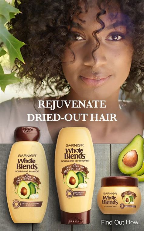 garnier fructis hair face skin oil african american black hair 109 best images about whole blends on pinterest argan