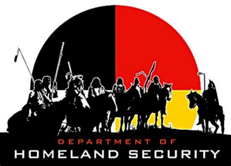 homeland security  people background wallpapers