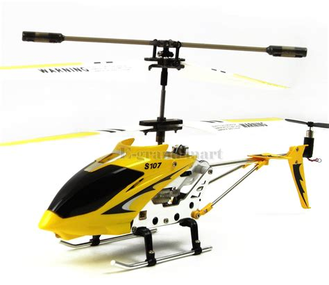 rc helicopter syma s107 s107g 3 channel 3 5ch mini remote rc